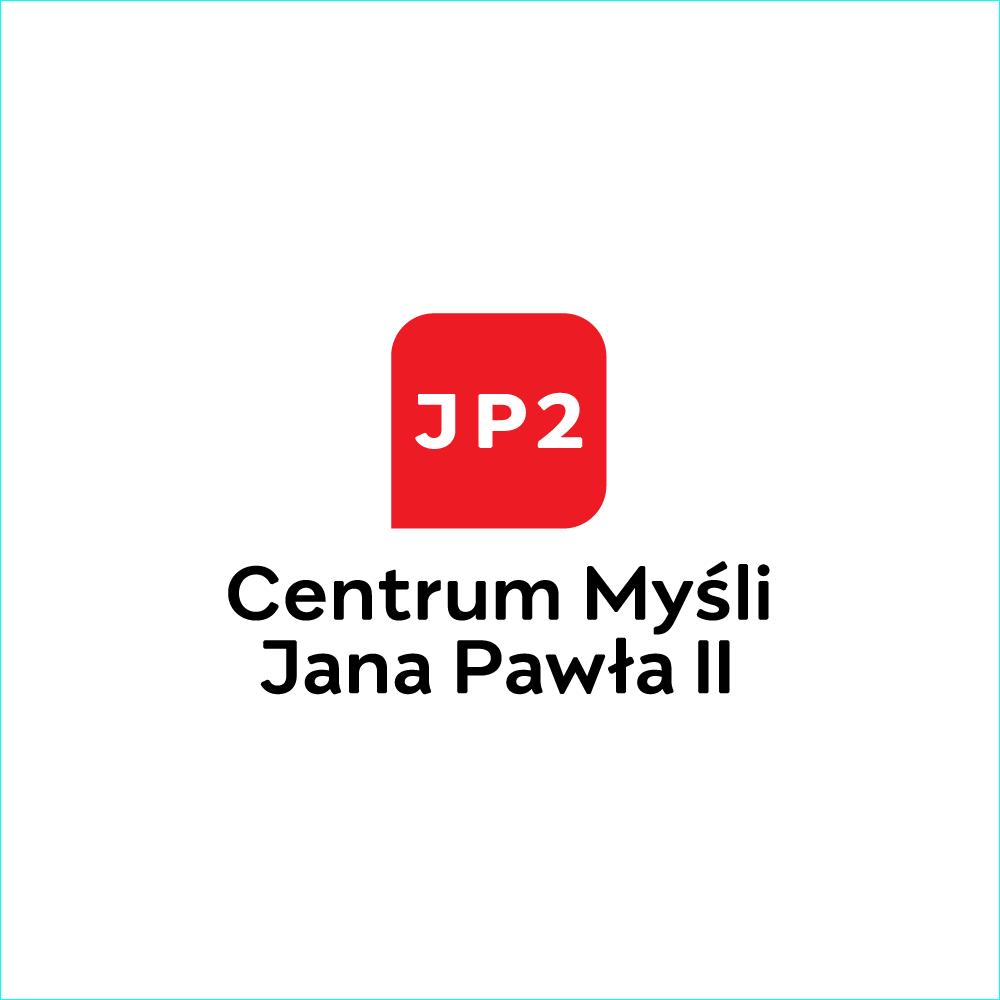 https://kinozdusza.pl/wp-content/uploads/2018/08/Centrum2.png