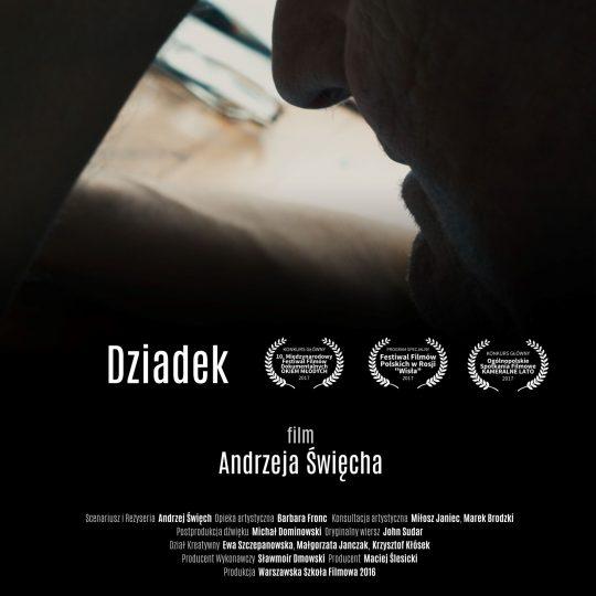 https://kinozdusza.pl/wp-content/uploads/2018/11/Dziadek-Plakat-small-540x540.jpg