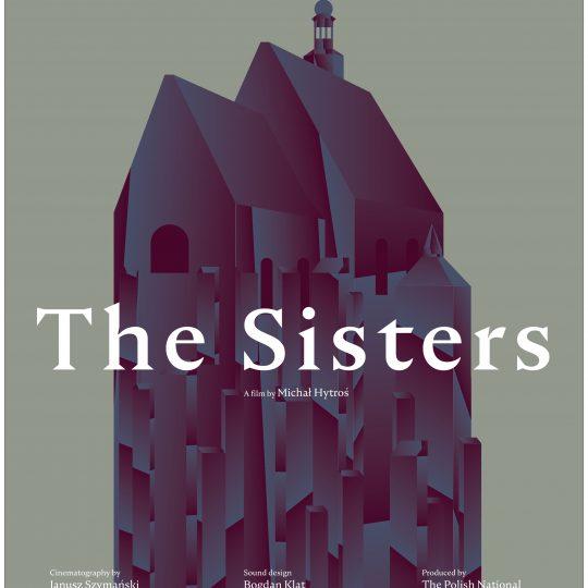 https://kinozdusza.pl/wp-content/uploads/2018/11/Sisters_plakat-ENG-web-540x540.jpg