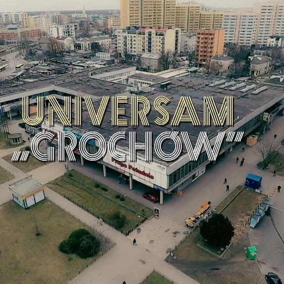 https://kinozdusza.pl/wp-content/uploads/2018/11/z23007213IHkadr-z-filmu-1.jpg