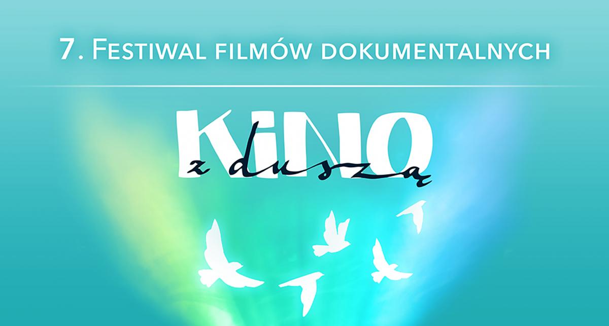 kino2019-1200x643.png