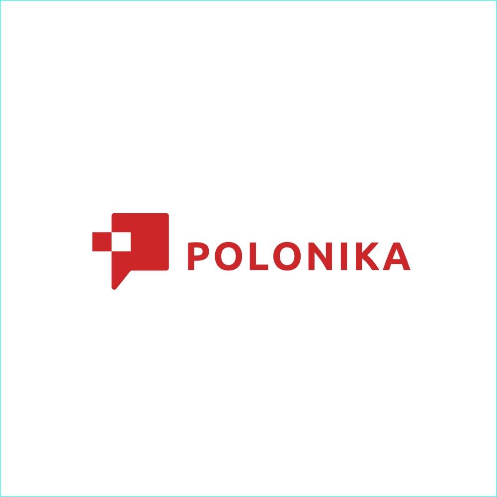 https://kinozdusza.pl/wp-content/uploads/2019/10/Polonika.png